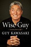 Wise Guy (eBook, ePUB)