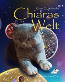 Chiaras Welt (eBook, ePUB)