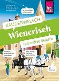 Wienerisch - Das andere Deutsch (eBook, PDF)