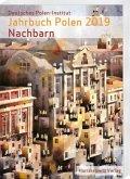 Jahrbuch Polen 30 (2019)