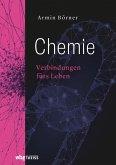 Chemie (eBook, ePUB)