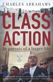 Class Action (eBook, ePUB)