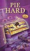 Pie Hard (eBook, ePUB)