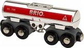 BRIO® 33472 - Tankwagen, Eisenbahn, Anhänger