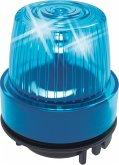 BIG 800056495 - SOS-Light und Sound, Bobby Car Zubehör, passend für alle Bobby Cars