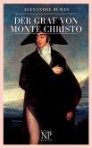 Der Graf von Monte Christo (eBook, PDF)