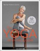 Für Yoga ist es nie zu spät (eBook, ePUB)
