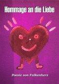 Hommage an die Liebe (eBook, ePUB)