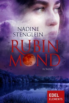 Rubinmond (eBook, ePUB) - Stenglein, Nadine