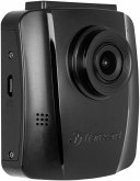 Transcend DrivePro 110 Onboard Kamera inkl. 32GB microSDHC TLC