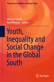 Youth, Inequality and Social Change in the Global South (eBook, PDF)