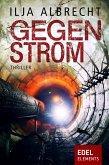 Gegenstrom (eBook, ePUB)