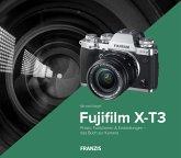 Kamerabuch Fujifilm X-T3 (eBook, PDF)