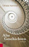 Alte Geschichten (Mängelexemplar)