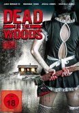Dead In The Woods-Uncut Edition