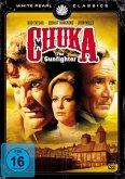 Chuka-The Gunfighter (Kinofassung)