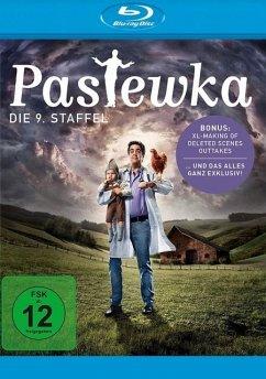 Pastewka - Staffel 9 - Pastewka