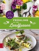 Frühling mit den Landfrauen (eBook, ePUB)
