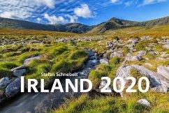 Irland 2020 - Schnebelt, Stefan