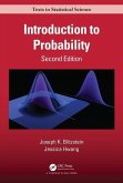 Introduction to Probability, Second Edition