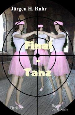 Final - Tanz