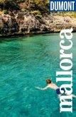 DuMont Reise-Taschenbuch Mallorca