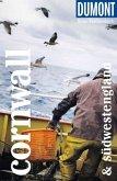 DuMont Reise-Taschenbuch Cornwall & Südwestengland
