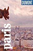 DuMont Reise-Taschenbuch Paris
