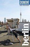 DuMont Reise-Taschenbuch Berlin