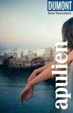 DuMont Reise-Taschenbuch Apulien