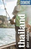 DuMont Reise-Taschenbuch Thailand. Der Süden