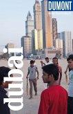 DuMont Reise-Taschenbuch Dubai
