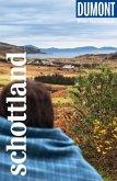 DuMont Reise-Taschenbuch Schottland