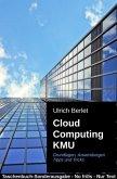 Cloud Computing KMU