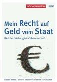 Mein Recht auf Geld vom Staat