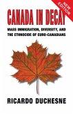 Canada in Decay (eBook, ePUB)