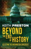 Beyond the End of History (eBook, ePUB)