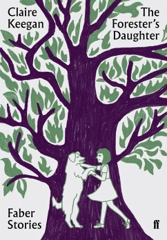 The Foresters Daughter