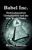 Babel Inc. (eBook, ePUB)