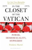 In the Closet of the Vatican (eBook, ePUB)