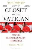 In the Closet of the Vatican (eBook, PDF)