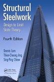 Structural Steelwork (eBook, PDF)