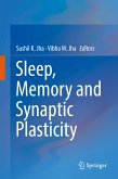 Sleep, Memory and Synaptic Plasticity (eBook, PDF)