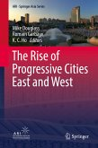 The Rise of Progressive Cities East and West (eBook, PDF)
