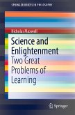 Science and Enlightenment (eBook, PDF)