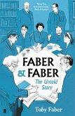 Faber & Faber (eBook, ePUB)