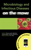 Microbiology and Infectious Diseases on the Move (eBook, PDF)