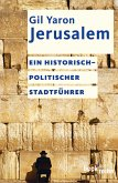 Jerusalem (eBook, ePUB)