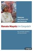 Ordnung und Fragilität des Sozialen (eBook, PDF)