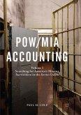 POW/MIA Accounting